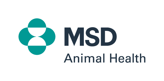 MSD Saúde Animal Portugal